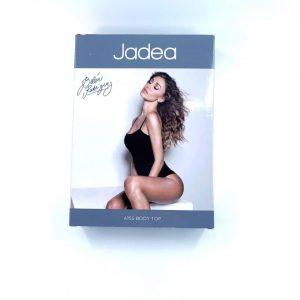 Body-Bianco-Spalla-Stretta-4155-38935_2