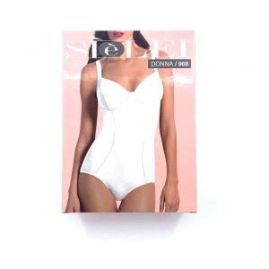 Body-Contenitivo-Liscio-28479_2