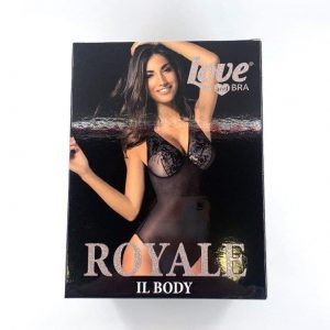 Body-Stile-Bralette-IL-BODY-45222_1