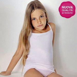 Canotta-Blu-Bambina-282-00990_1