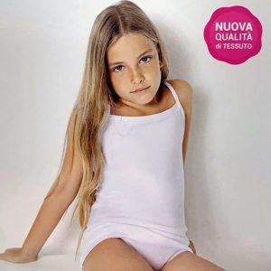 Canotta-Nera-Bambina-18939_1