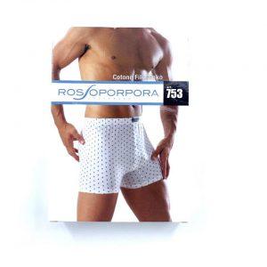 Boxer-Bianco-A-Fantasia-753-37701_1