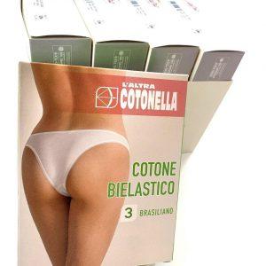 Brasiliana-In-Cotone-3942-30799_1