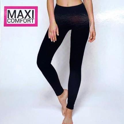 Leggins-Vestibilita'-Comfort-4200-32895_1