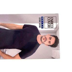 Maglia-Intima-Blu-Girocollo-EA9300-48401_1