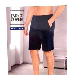 Pantaloncino-Corto-Nero-EA9301-48403_1