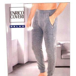 Pantalone-Lungo-Nero-EA9302-48405_1