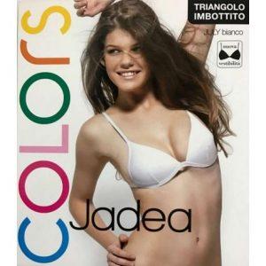 Reggiseno-A-Triangolo-Bianco-July-20551_1