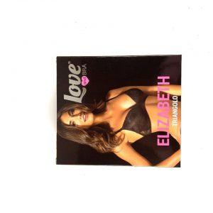 Reggiseno-A-Triangolo--ELIZABETH-COPPA-B-03224_1