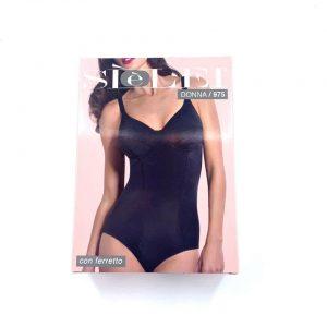 Body-Contenitivo-Con-Ferretto-975-27693_2